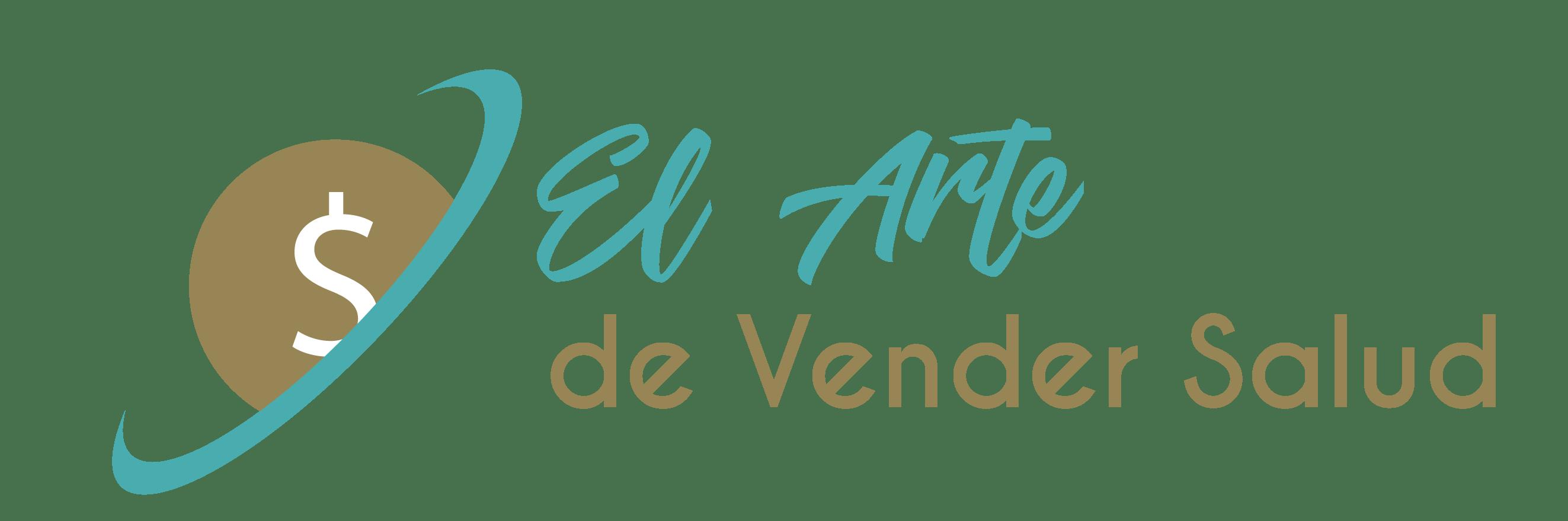 El-Arte-de-Vender-Salud-transparente-1