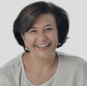 Patricia Schiemann