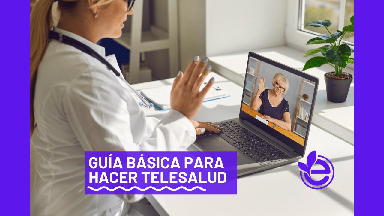 guia-basica-telesalud