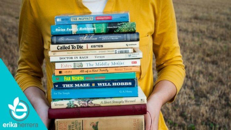 Libros que todo Odontólogo Emprendedor debería leer