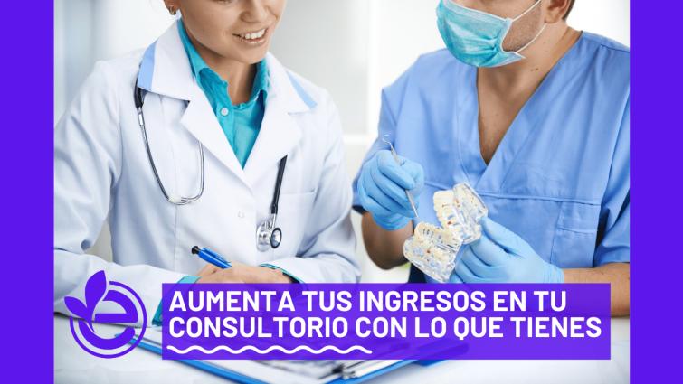 aumentar-ingresos-consultorio