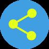 symbol-2485374_1280